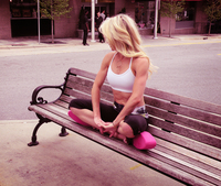 carrie-on-bench.jpg