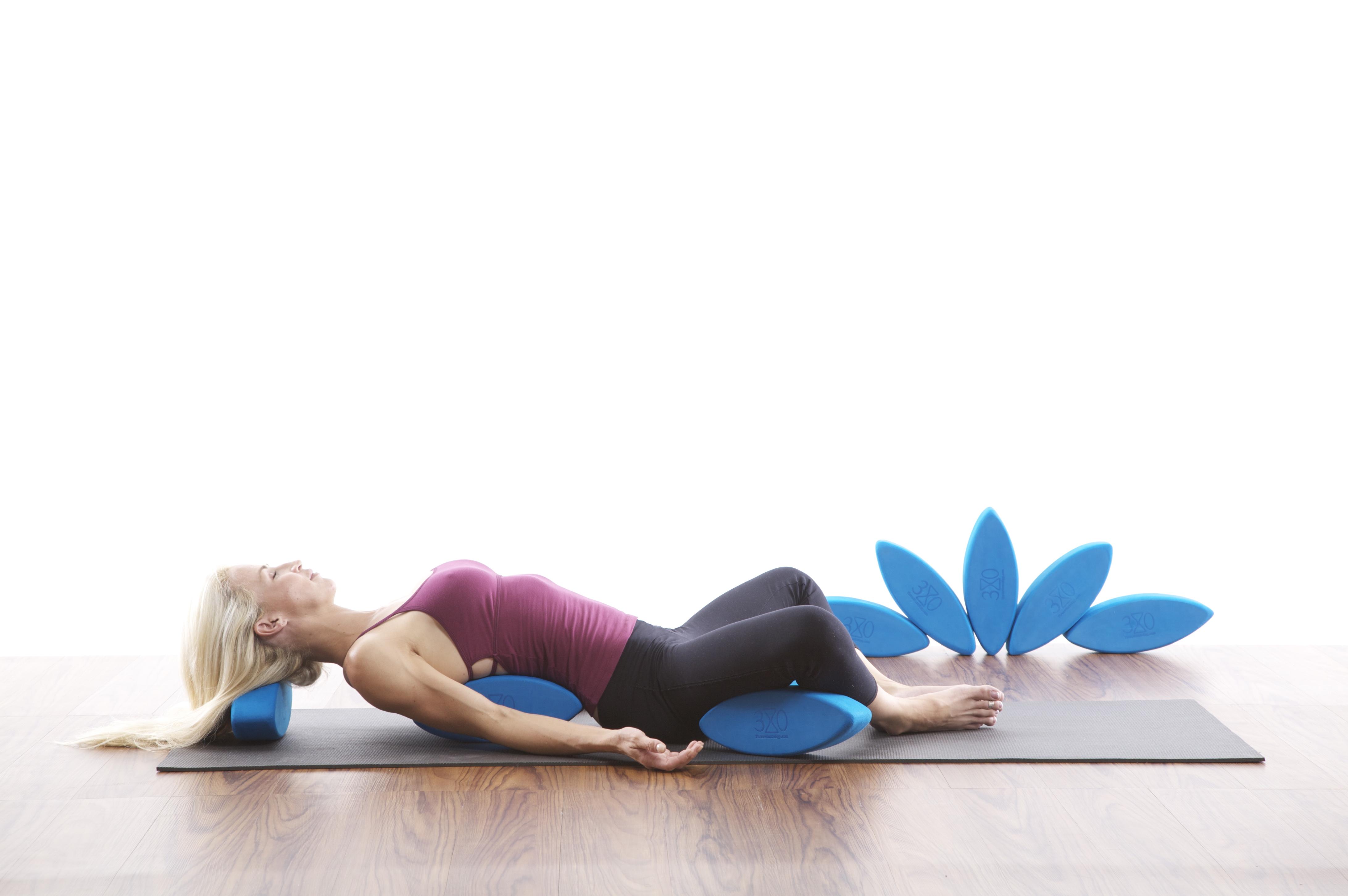 reclining-cobblers-pose-andasana.jpg