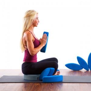 seated-meditation-z-3minegg-0427-300x300.jpg