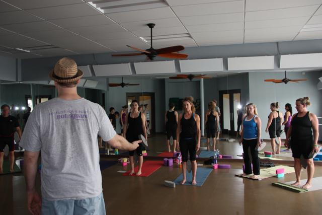 yoga-harmony-nashville17.jpg