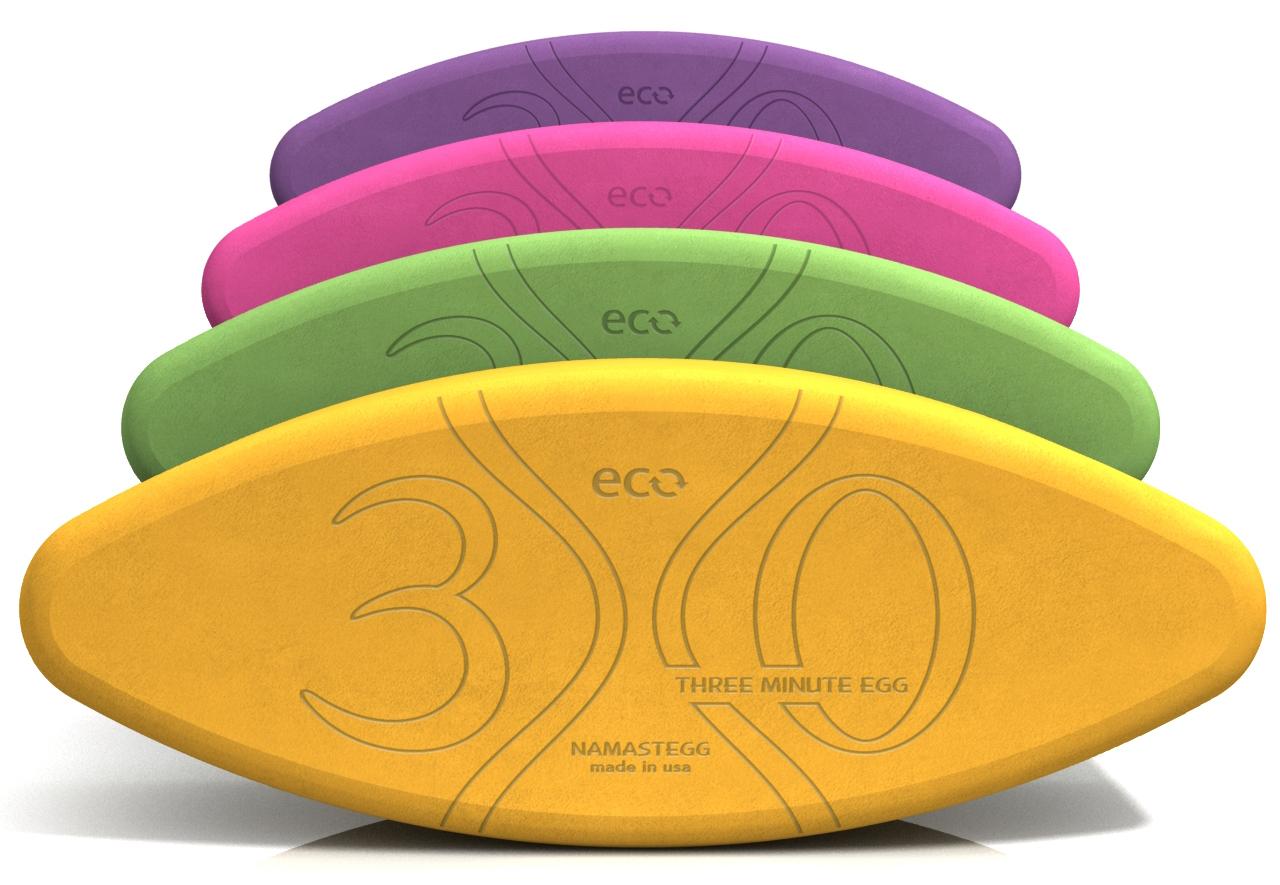 Eco Cascade Gold